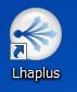lhaplus1